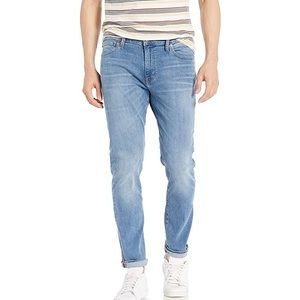 J. crew Mercantile Mens Slim Skinny Jeans Size W34
